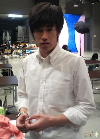 夙川アトムの画像 p1_26