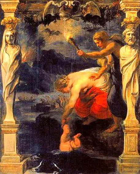 アキレウスの画像 p1_6