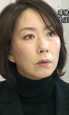 長野智子の画像 p1_4